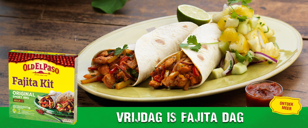 FajitaBanner_Dutch